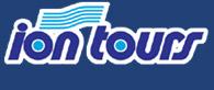 ION TOURS